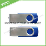 Mecanismo impulsor de alta velocidad del flash del USB de la aduana con insignia del OEM