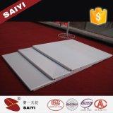 Fornecedor 2017 chinês de Topsale ISO9001: 2008 placas de alumínio decorativas Moisture-Proof