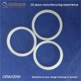 Qinuo China Fabrik-kundenspezifische rechteckige Gummiringe
