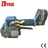 Outils et équipement de cerclage pour animaux de polyester (Z323)