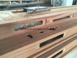 木製のドアのドリル孔(TC-60MS-CNC-A)のための木工業のヒンジのボーリング機械