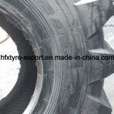비스듬한 타이어 23.5-25 26.5-25 의 도로 믹서는 R-1 의 최고 가격을%s 가진 OTR 타이어를 Tyres