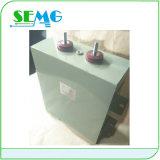 15f 2.5V Super Power condensador de arranque Calificado por el CE RoHS