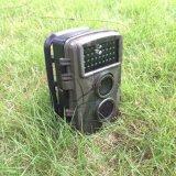 5メガピクセルデジタルハンターのカメラ(SHJ-H3)