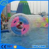 Rouleau de l'eau de parc d'attractions d'usine de fabrication