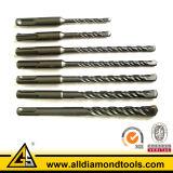 SDS Plus / Max Masonry Drill Bits