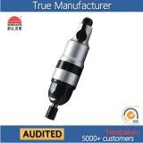 Chave de fenda pneumática Ks-8h do ar da alta qualidade da chave de fenda