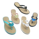 New Women Plastic Beach Shoes Sport Baseball e Softball Sandals