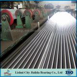 직접 중국 공장 공급 13mm 크롬 도금을 한 탄소 강철 샤프트 (WCS13 SFC13)
