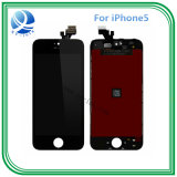 Экран касания сотового телефона цены по прейскуранту завода-изготовителя для экрана LCD iPhone 5