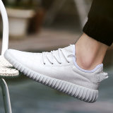 Heißer verkaufenform-Sport bereift Turnschuh-Fußbekleidung