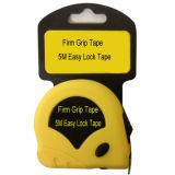 Инструменты конструкции/измеряя рулетка ленты с славным случаем (FMT-011)