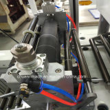 Einstellender Mikroarbeitsplatz, große Geschwindigkeit, Asynchronization Abstands-stempelschneidene Maschine 320
