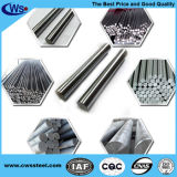 Top Alloy Steel 1.2379 D2 Mold Steel Cold Work