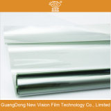 2ply Super Clear Solar Tinting Film pour voiture Windows