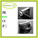 Preiswerte 1080P Digital Videokamera von der Shenzhen-Fabrik