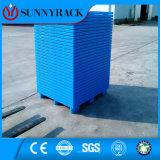 Leichtgewichtler 9 Fuß Wegwerftransport-Plastikladeplatten-