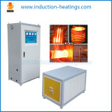 Handtoolの鍛造材のための専門のManufcturer Odの誘導加熱機械