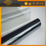 90% de rechazo de calor de cerámica Nano lámina para ventanas