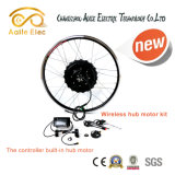 Регулятор нового продукта 350W внутри электрического набора Bike с службой технической поддержки