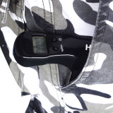 Neue bewegliche elektronische wiegende Schuppe des Entwurfs-50kg 10g