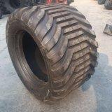 Schlauchloser Reifen 600/50-22.5 des Schwimmaufbereitung-Reifen-650/50-22.5