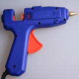 Медная пушка клея Melt Tsui горячая, горячая пушка клея, промышленная пушка клея 100W