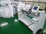 新しい条件および高品質の帽子の刺繍機械Wy902c