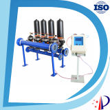 安全装置フィルター高い流量圧力フィルター