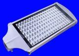 60W escolhem a luz de rua solar dos braços com 6m Pólo