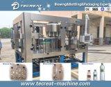 Полноавтоматическая производственная линия минеральной вода бутылки любимчика