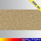 mattonelle della parete delle mattonelle di pavimento della porcellana delle mattonelle di disegno del granito 600X1200
