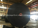 Nn Ep Flame Resistant Rubber Conveyor Belt