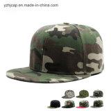 Chapeau de Snapback de chapeau de sport de casquette de baseball