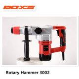 Инструмент Doxs электрический для Drilling отверстия