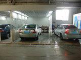 Комната автомобиля польские/оборудование обслуживания автомобиля