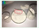 Сырье Trilostane анти- порошка Vetoryl рака молочной железы эстрогена фармацевтическое