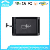 RFID, IS-Chipkarte-Leser (D5)