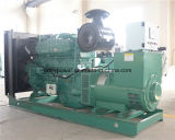 300kw de Diesel van Cummins Reeks van de Generator