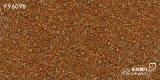 Poliergranit-Porzellan-dünne Fliese (600X900X5.0)