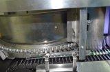 Controllo automatico completo standard di visione della capsula di GMP e vaglio