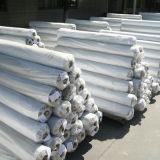 PVC 일반적인 명확한 필름 1400mm