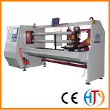 Riesiges Rollenband-Ausschnitt-Maschine von China