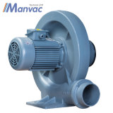 Ventilator van de Ventilator van de Lucht van het Systeem van de Ventilatie van de fabriek de Industriële Koelere Centrifugaal