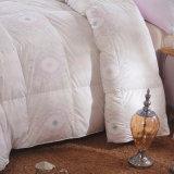 Comforter barato gêmeo macio para lotes grandes