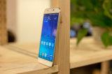 元の新しい携帯電話A8二重SIMの携帯電話5.7インチの大きいスクリーンのスマートな電話