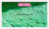 Heiß! ! ! Mit hoher Schreibdichteplastik-Stützmauer Geocell