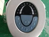 水漕(JH163)が付いているJhcoolの交流電力ソース携帯用エアコン