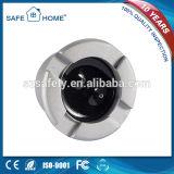 Wasser-Fühler-Metallentwurfs-Detektor-Rohr-Wasser-Leck-Detektor