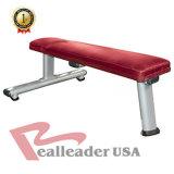 補助教材のための適性のEquipentの調節可能なベンチ